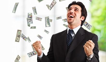 Чистая прибыль предпринимателей является объектом для обложения налогами