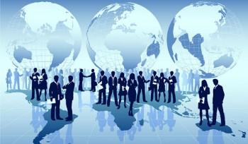 Холдинг: характеристики, разновидности, особенности и отличия