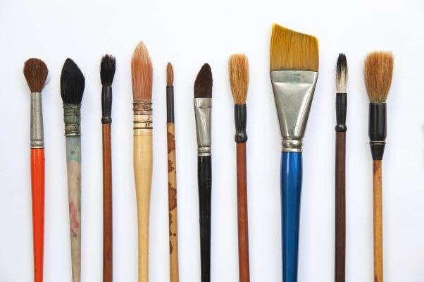 Сколько получает среднюю зарплату художник разных профессий: аниматор, иллюстратор, мультипликатор, оформитель