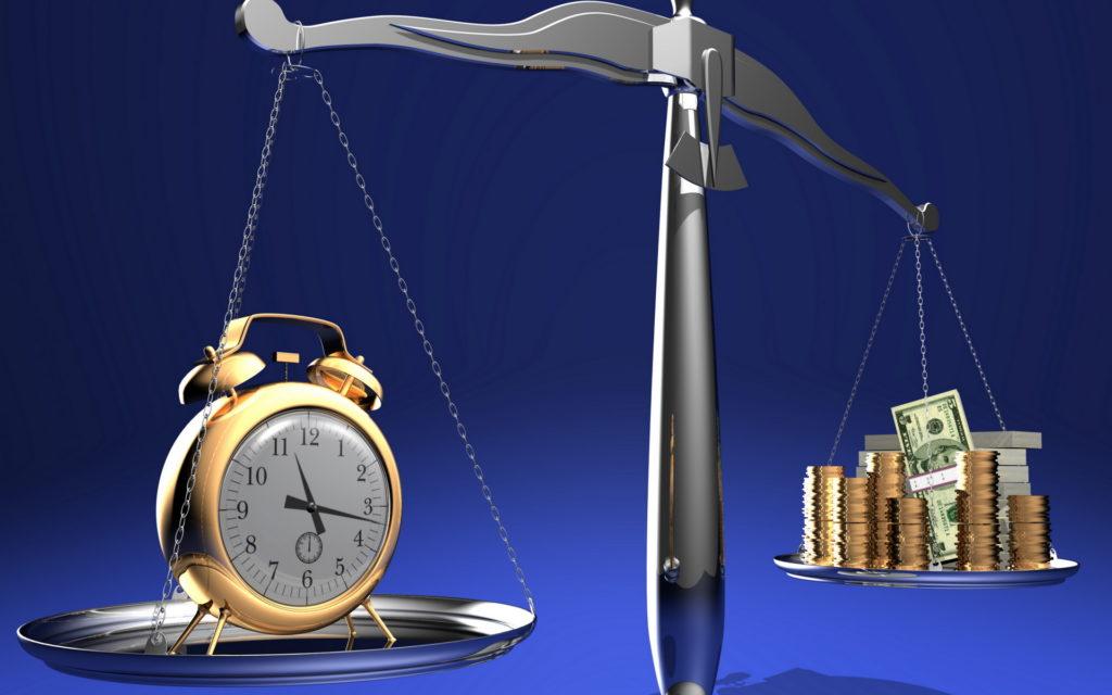 Понятие ликвидности денег: что такое, зачем нужна и порядок определения
