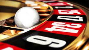 Обман в интернете на онлайн казино