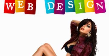 Web-design профессия