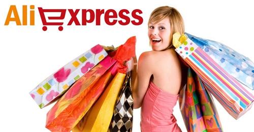 aliexpress-statistics-2013-500px