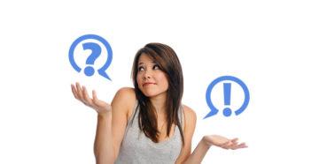 Как найти заказчиков копирайтеру в интернете