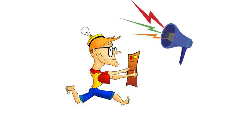 10 практических советов как получить заказ на фрилансе новичку