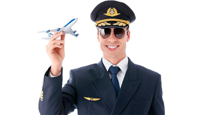 заработок - воздушная монополия
