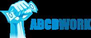 Abcdwork.ru — работа на себя от А до Я