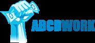 Abcdwork.ru - работа на себя от А до Я