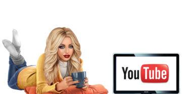 Программы для записи видео на Youtube