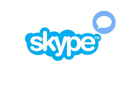 Заработок на скайпе в интернете