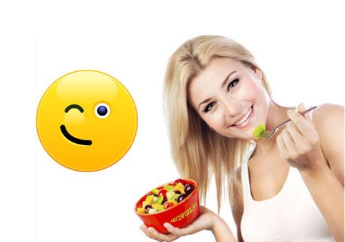 Cкайп заработок на диете