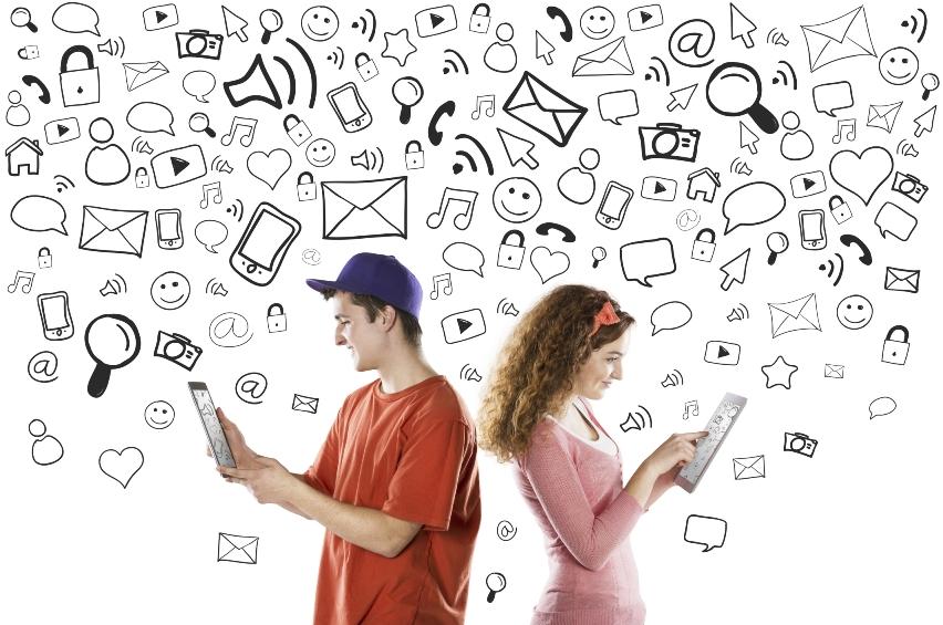 сколько можно заработать в социальных сетях