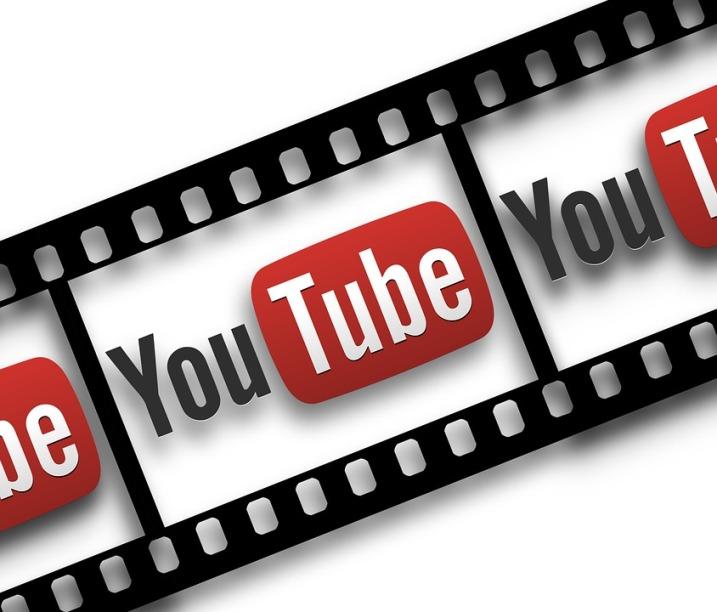 как раскрутить канал на Youtube с нуля