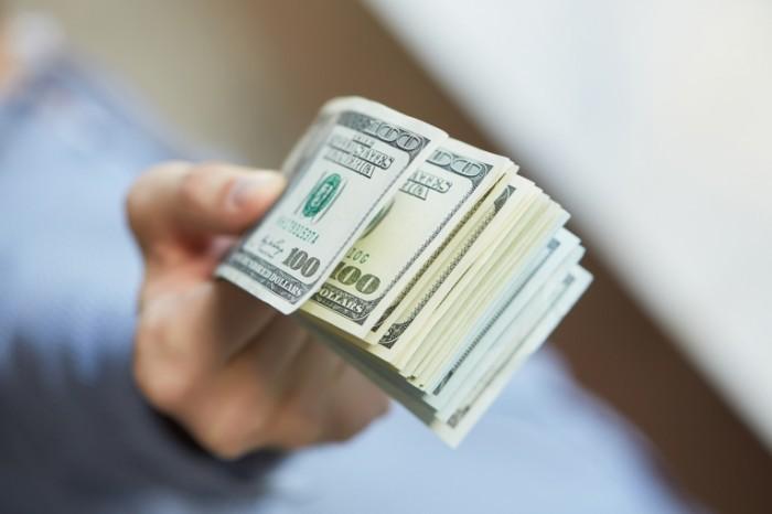 деньги - заработать на собственном сайте новичку