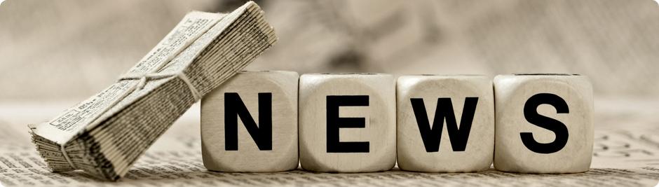 заработок на новостях (написание)