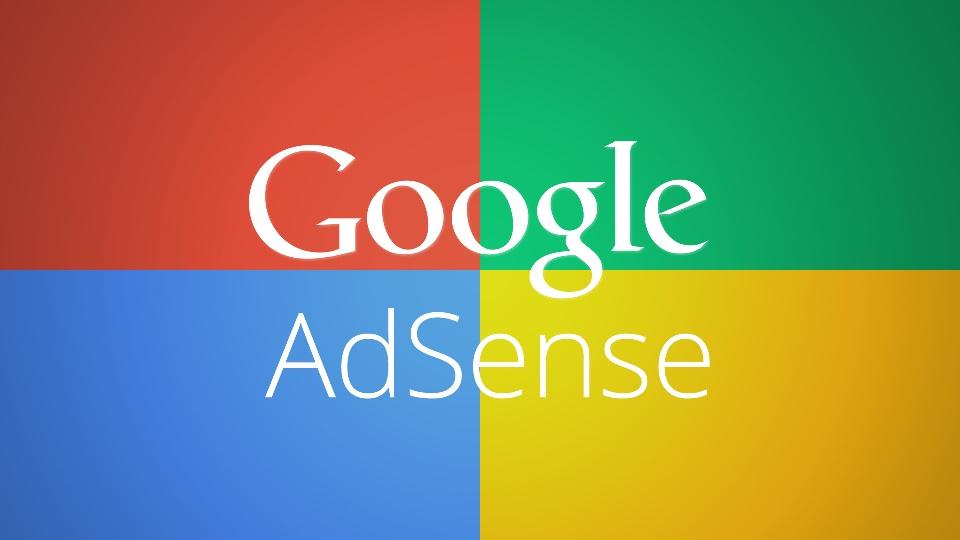 заработок на рекламе гугл адсенс