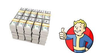 Создание сайта для заработка денег в интернете