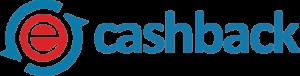 epn cashback сайт