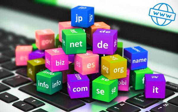 Заработок на продаже доменов фото