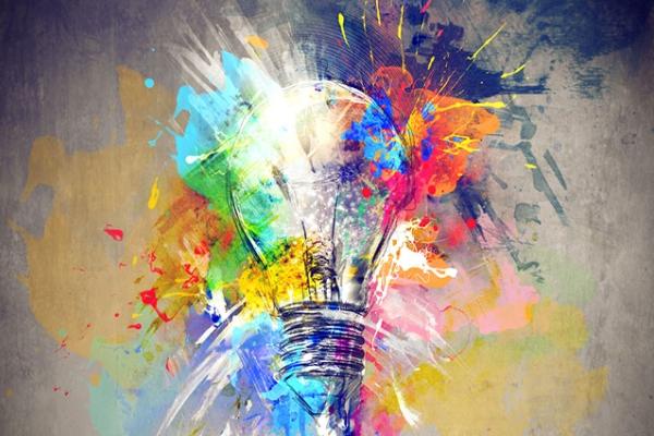 Фото про идеи дополнительного заработка в интернете для творческих личностей