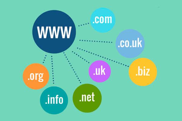 Реселлинг доменов фото