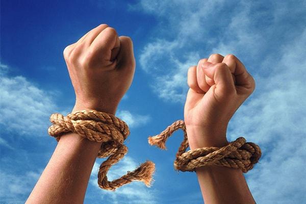 свобода действий фото